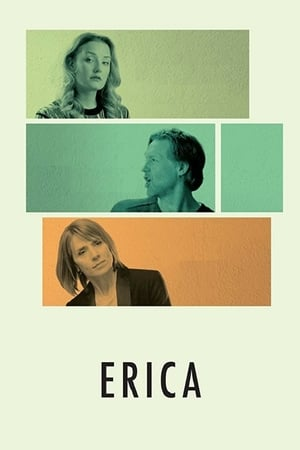 Erica (2016)