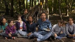 The ABCs of Love (Parents d'élèves) (2020)