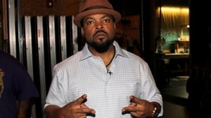 Ice Cube, Chris D'Elia, Hari Kondabolu