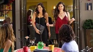Devious Maids Season 4 Episode 8