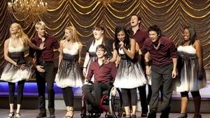 Glee - Educación Especial episodio 9 online