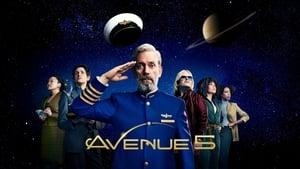 Avenue 5 (2020)