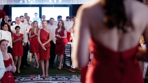 Revenge Season 1 Episode 15