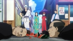 Gintama: 7×21