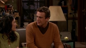 How I Met Your Mother: S01E05