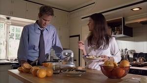 Shadow of Fear (2004)