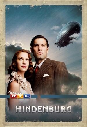 Hindenburg (2011) Subtitrat in Limba Romana