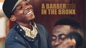 A Barber in the Bronx (2015) Online Cały Film CDA Zalukaj