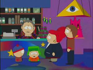 South Park: 4×6