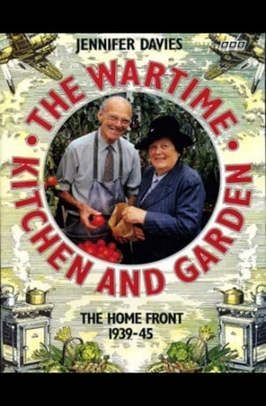 Play The Wartime Kitchen and Garden