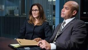 Major Crimes Season 4 Episode 6