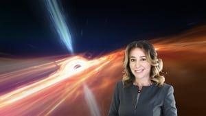 NOVA Season 45 :Episode 1  Black Hole Apocalypse
