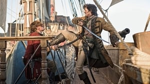 Black Sails: S04E10 Dublado e Legendado 1080p