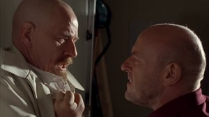 Breaking Bad: A Química do Mal: 5×9