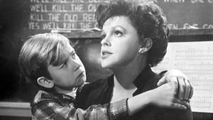 A Child Is Waiting (1963)
