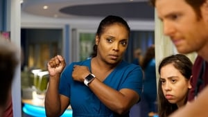 Chicago Med Season 4 :Episode 1  Be My Better Half