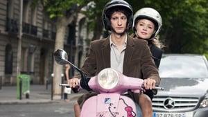 It Boy – Liebe auf französisch [2013]