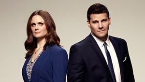 Watch Bones Full Episode