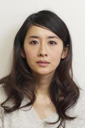 Aoba Kawai is
