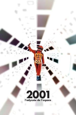 Image 2001 : L'Odyssée de l'espace