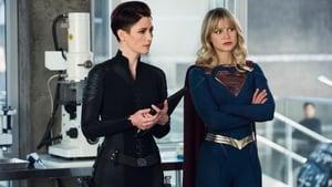 Supergirl: 5×10