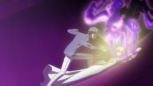 Sailor Moon Crystal: 2×8