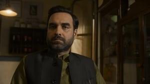 Mirzapur: Season 2 Episode 3