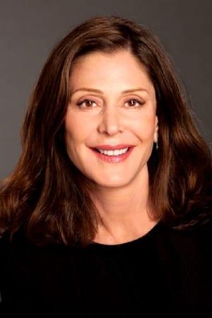 Lauren Shuler Donner isHerself