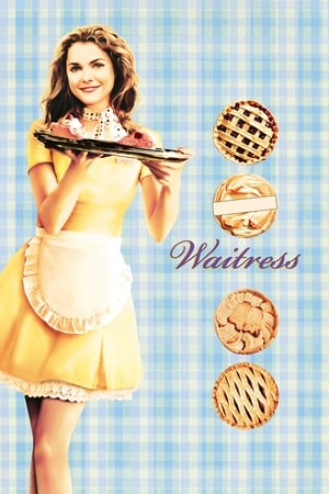 Waitress streaming
