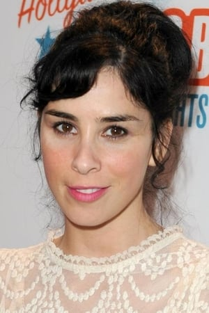 Películas Torrent de Sarah Silverman