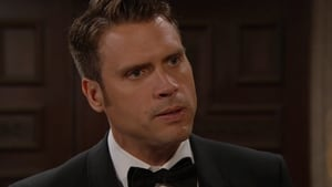 The Young and the Restless: 46×23