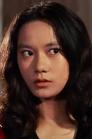Nora Miao isKung Nan Yen