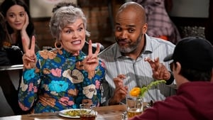 Happy Together: 1×11