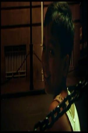 Continuum (2006)