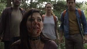 Ruin Me (2017) Full Movie Watch Online  Free Download
