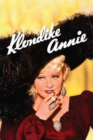 Klondike Annie (1936)