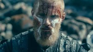 Vikings: 5 Staffel 20 Folge