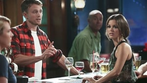 Hart of Dixie Season 3 Episode 3