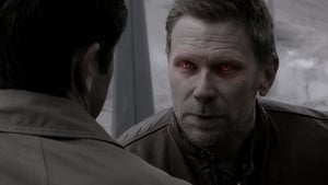 Supernatural Season 12 : Episode 23