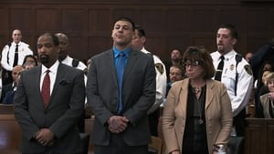 A Mente do Assassino: Aaron Hernandez Assistir Online