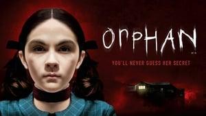 Orphan (2009) Bluray 480p, 720p