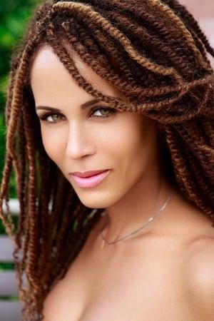 Nicole Ari Parker isCarol Boone