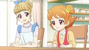 Aikatsu! Season 2 Episode 47
