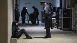 NCIS: Season 14 Episode 15