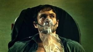 Hannibal 1×6