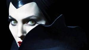 Maleficent 2014 Altadefinizione Streaming Italiano