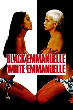 Black Emmanuelle, White Emmanuelle-Azwaad Movie Database