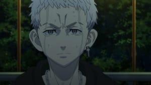 Tokyo Revengers Season 1 Episode 9
