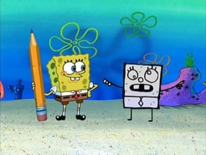 SpongeBob SquarePants Season 2 : Frankendoodle