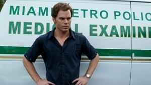 Dexter 1×1